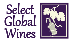 Select Global Wines